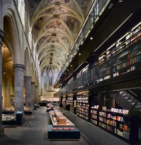 boekhandel_maastric_122941a